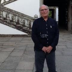 Carlos Saura: «La ópera no tiene nada que ver con el cine, son lenguajes diferentes»