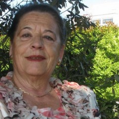 Natalia Lamas, Reelegida Presidenta de Amigos de la Ópera de A Coruña