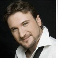 """Angela Meade, Franceso Pio Galasso y Carlos Álvarez protagonizan """"Don Carlo"""" en A Coruña"""