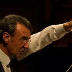 Miguel Ángel Gómez-Martínez: respeto a la intención del compositor