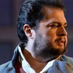 El tenor Celso Albelo abre la temporada lírica coruñesa con un recital
