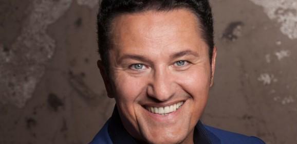 Éxito del tenor Piotr Beczala