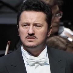 Piotr Beczala debuta en la Programación Lírica coruñesa
