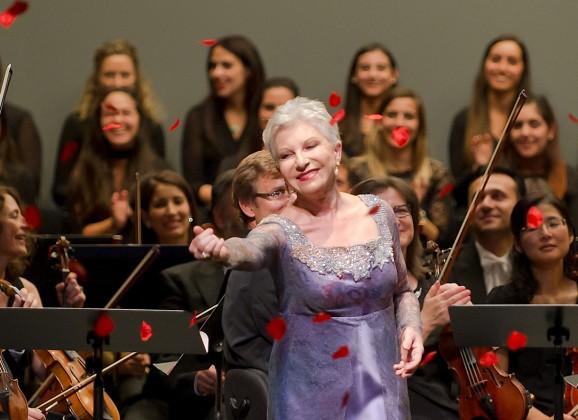 La Programación Lírica coruñesa se une al Día Mundial de la Ópera