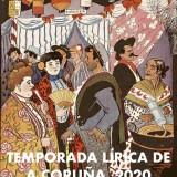 """Retrasmisión en directo """"La Verbena de la Paloma"""" días 4 y 5 de septiembre"""
