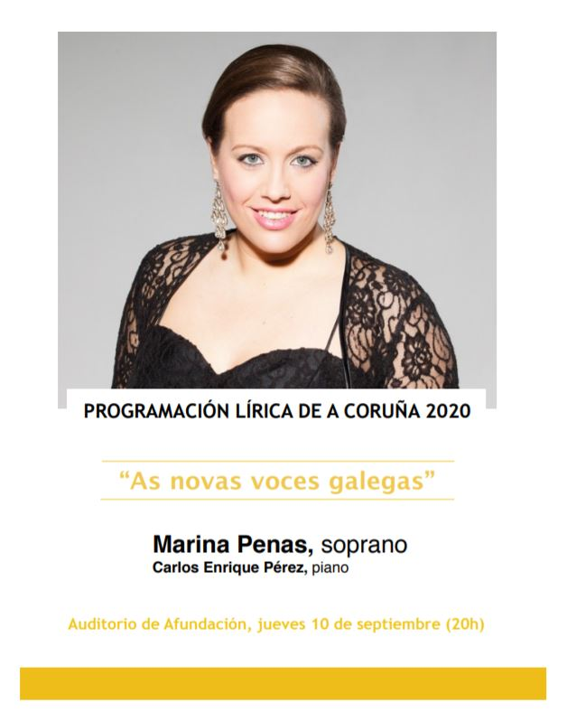 CapturaMarinaPenas1