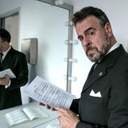 """Carlos Álvarez, """"Mejor cantante"""" por su actuación para Amigos de la Ópera"""